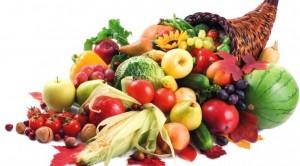 fructe_legume