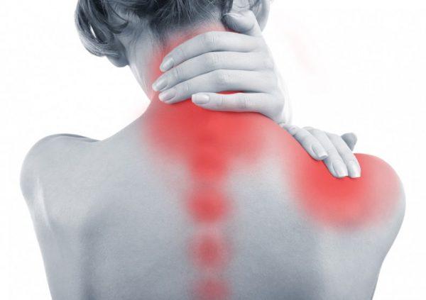 Cu hernie spinarii metoda de tratament de bubnovsky